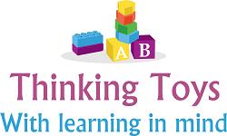 Thinking Toys